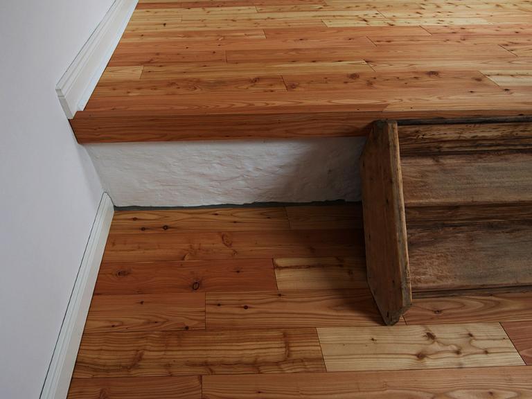 frovin baumaakt meerbusch kologische bodenbel ge. Black Bedroom Furniture Sets. Home Design Ideas